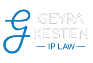 Geyra Kesten | IP Law